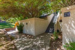 Photo of 1222 W Baseline Road, Unit 276, Tempe, AZ 85283 (MLS # 5968504)