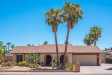 Photo of 5141 W Larkspur Drive, Glendale, AZ 85304 (MLS # 5968506)