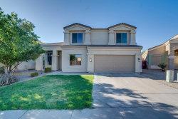 Photo of 8402 W Superior Avenue, Tolleson, AZ 85353 (MLS # 5968508)