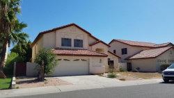 Photo of 11318 W Rosewood Drive, Avondale, AZ 85392 (MLS # 5968511)