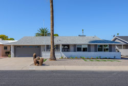 Photo of 10922 W Tropicana Circle, Sun City, AZ 85351 (MLS # 5968515)