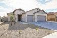 Photo of 18249 W Foothill Drive, Surprise, AZ 85387 (MLS # 5968573)