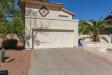 Photo of 1649 E Bluefield Circle, Phoenix, AZ 85022 (MLS # 5968579)