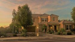 Photo of 4308 W Olney Avenue, Laveen, AZ 85339 (MLS # 5968582)