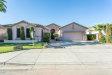 Photo of 13568 W San Miguel Avenue, Litchfield Park, AZ 85340 (MLS # 5968614)
