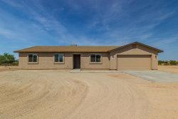 Photo of 12004 S 204th Lane, Buckeye, AZ 85326 (MLS # 5968627)