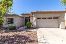 Photo of 12570 W Llano Drive, Litchfield Park, AZ 85340 (MLS # 5968629)