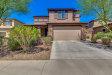 Photo of 12168 W Overlin Lane, Avondale, AZ 85323 (MLS # 5968641)