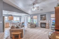 Photo of 903 W Sherwood Drive, Payson, AZ 85541 (MLS # 5968643)