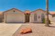 Photo of 6690 S Coral Gable Drive, Chandler, AZ 85249 (MLS # 5968650)