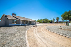 Photo of 19139 W Thomas Road, Litchfield Park, AZ 85340 (MLS # 5968663)