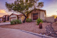 Photo of 11402 S Obispo Drive, Goodyear, AZ 85338 (MLS # 5968672)