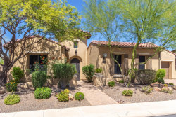 Photo of 28599 N 67th Drive, Peoria, AZ 85383 (MLS # 5968674)