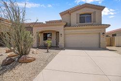Photo of 14461 W Indianola Avenue, Goodyear, AZ 85395 (MLS # 5968678)