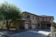 Photo of 45063 W Jack Rabbit Trail, Maricopa, AZ 85139 (MLS # 5968694)