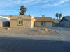 Photo of 7423 W Krall Street, Glendale, AZ 85303 (MLS # 5968717)