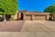 Photo of 6177 W Sequoia Drive, Glendale, AZ 85308 (MLS # 5968720)