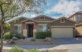 Photo of 33430 N 24th Lane, Phoenix, AZ 85085 (MLS # 5968724)