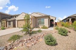 Photo of 24726 N 96th Lane, Peoria, AZ 85383 (MLS # 5968728)