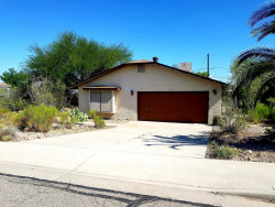 Photo of 1770 W Vista Drive, Wickenburg, AZ 85390 (MLS # 5968731)