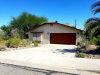 Photo of 1770 W Vista Drive, Wickenburg, AZ 85390 (MLS # 5968731)