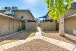 Photo of 286 W Palomino Drive, Unit 191, Chandler, AZ 85225 (MLS # 5968739)