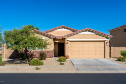Photo of 26941 N 175th Lane, Surprise, AZ 85387 (MLS # 5968740)