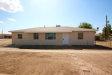Photo of 2162 E Parkway Drive, Phoenix, AZ 85040 (MLS # 5968744)