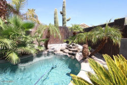 Photo of 16190 W Morning Glory Street, Goodyear, AZ 85338 (MLS # 5968748)
