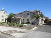 Photo of 7348 W Windsor Avenue, Phoenix, AZ 85035 (MLS # 5968751)
