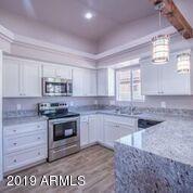 Photo of 8906 W Monroe Street, Peoria, AZ 85345 (MLS # 5968753)