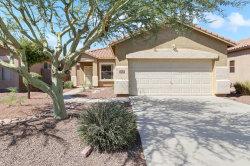 Photo of 12632 W Campina Drive, Litchfield Park, AZ 85340 (MLS # 5968759)