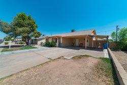 Photo of 3139 W Mandalay Lane, Phoenix, AZ 85053 (MLS # 5968760)