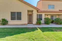 Photo of 5808 E Brown Road, Unit 39, Mesa, AZ 85205 (MLS # 5968764)