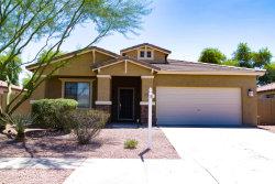 Photo of 1279 E Cassia Lane, Gilbert, AZ 85298 (MLS # 5968773)