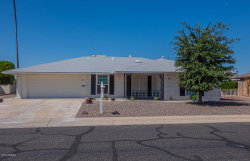 Photo of 10421 W Rodgers Circle, Sun City, AZ 85351 (MLS # 5968795)