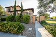 Photo of 3196 S Cottonwood Drive, Chandler, AZ 85286 (MLS # 5968797)