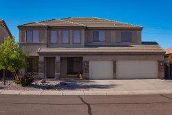 Photo of 9440 W Alex Avenue, Peoria, AZ 85382 (MLS # 5968799)