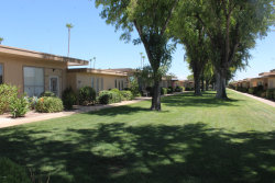 Photo of 13089 N 100th Avenue, Unit S, Sun City, AZ 85351 (MLS # 5968801)