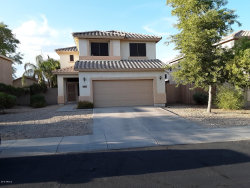 Photo of 13440 W Gelding Drive, Surprise, AZ 85379 (MLS # 5968803)