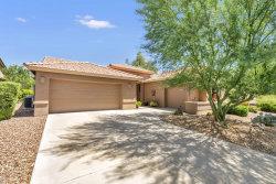 Photo of 9854 E Cedar Waxwing Drive, Sun Lakes, AZ 85248 (MLS # 5968805)