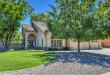 Photo of 2567 S Birch Street, Gilbert, AZ 85295 (MLS # 5968810)