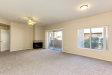 Photo of 11260 N 92nd Street, Unit 1010, Scottsdale, AZ 85260 (MLS # 5968823)