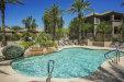 Photo of 11680 E Sahuaro Drive, Unit 2005, Scottsdale, AZ 85259 (MLS # 5968834)