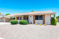 Photo of 10336 W Bayside Road, Sun City, AZ 85351 (MLS # 5968838)