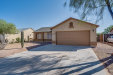 Photo of 15019 S Patagonia Road, Arizona City, AZ 85123 (MLS # 5968841)