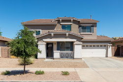 Photo of 18658 E Ryan Road, Queen Creek, AZ 85142 (MLS # 5968850)