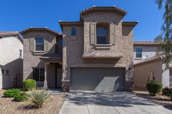Photo of 5758 W Beth Drive, Laveen, AZ 85339 (MLS # 5968856)
