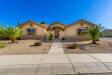 Photo of 17633 W Summit Drive, Goodyear, AZ 85338 (MLS # 5968867)