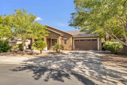 Photo of 19188 E Macaw Drive, Queen Creek, AZ 85142 (MLS # 5968874)